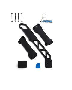 Nutron Drift devICE Bundle Ford Focus RS mk3